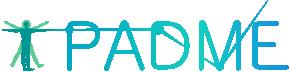 Padme AB | LEDARSKAP OCH STRATEGISKA RELATIONER